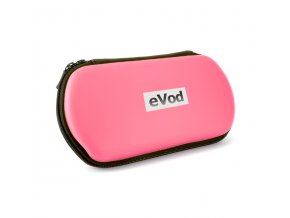 pouzdro na elektronickou cigaretu evod xxl ruzove