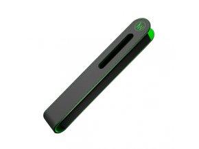pouzdro-na-elektronickou-cigaretu-icover-jwell-cerna-zelena
