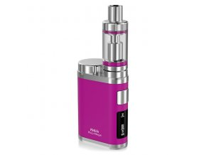 eleaf-pico-mega-tc-80w-grip-set-fialovy