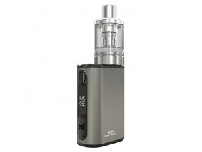 eleaf-istick-power-nano-tc-40w-set-1100mah-stribrny
