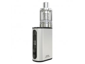 eleaf-istick-power-nano-tc-40w-set-1100mah-bily
