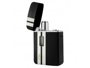 fumytech-ezipe-v2-elektronicka-cigareta-1300mah-cerna-stribrna
