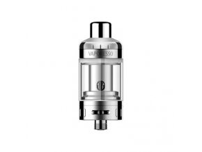 vaporesso-target-pro-clearomizer-stribrny-silver