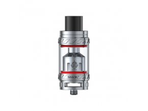 smoktech-smok-tfv-12-beast-clearomizer-stribrny
