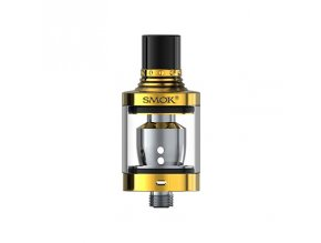 smoktech-spirals-clearomizer-2ml-zlaty