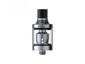 smoktech-spirals-clearomizer-2ml-stribrny