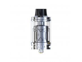 ijoy-exo-xl-sub-ohm-clearomizer-stribrny