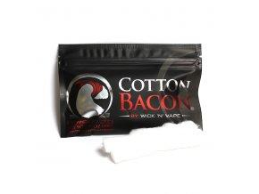 wick-n-vape-cotton-bacon-v2-organicka-vata-2ks