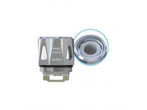 joyetech-proc1-zhavici-hlava-head-coil-series-0-4ohm