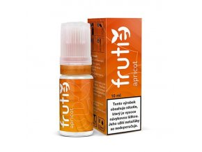 Frutie mernka 10ml