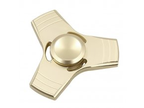 fidget-spinner-ufo-kov-zlaty