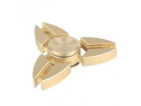 fidget-spinner-cooper-kov-zlaty