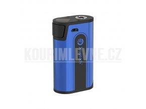 joyetech-cubox-grip-easy-3000mah-modry