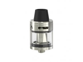 joyetech-cubis-2-clearomizer-2ml-stribrny