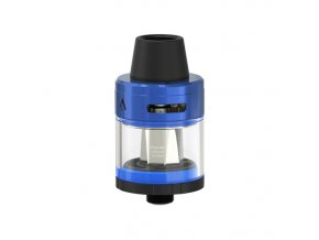 joyetech-cubis-2-clearomizer-2ml-modry