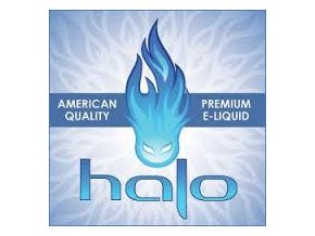 Halo Turkish Tobacco 30/70 00mg 10ml  + DÁREK ZDARMA