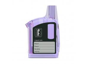 joyetech-atopack-nahradni-cartridge-2ml-fialova
