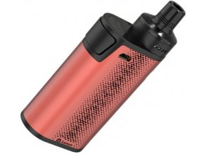 joyetech joyetech cubox aio grip 2000mah red