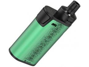 joyetech joyetech cubox aio grip 2000mah green