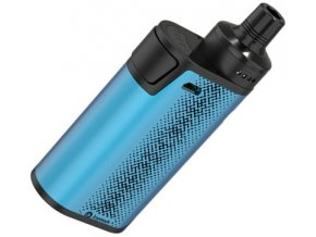 joyetech joyetech cubox aio grip 2000mah blue