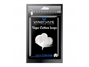 vape-cotton-loops-vata-0-7m