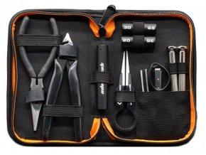GeekVape Mini set nástrojů pro DIY - V2  + DÁREK ZDARMA