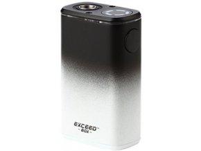 Joyetech EXCEED BOX Easy Kit 3000mAh Black-White  + DÁREK ZDARMA