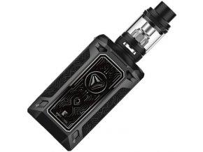 Vaporesso Switcher 220W Full Kit Iron Grey  + DÁREK ZDARMA