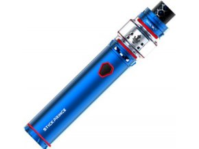 Smoktech Stick Prince elektronická cigareta 3000mAh Blue