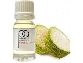 Příchuť TPA 10ml Jack Fruit (Tropického ovoce)  + DÁREK ZDARMA