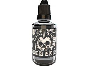 Příchuť Punk Juice 30ml Vicious