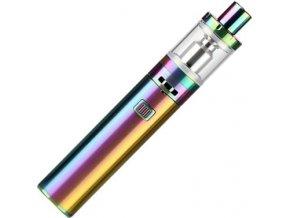 iSmoka-Eleaf iJust S elektronická cigareta 3000mAh Dazzling  + DÁREK ZDARMA