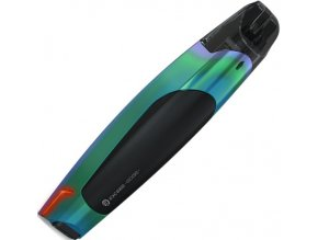 Joyetech Exceed Edge elektronická cigareta 650mAh Dazzling