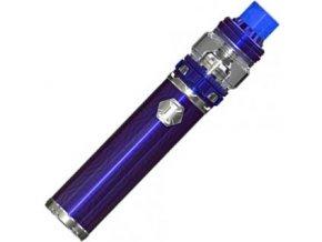 iSmoka Eleaf iJust 3 3000mAh blue