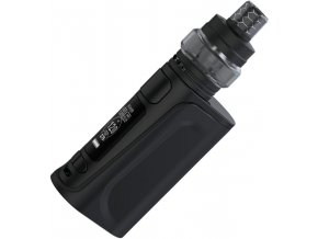 Joyetech eVic Primo Fit 80W Grip 2800mAh Full Kit Black  + DÁREK ZDARMA