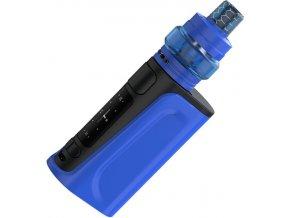 Joyetech eVic Primo Fit 80W Grip 2800mAh Full Kit Blue  + DÁREK ZDARMA