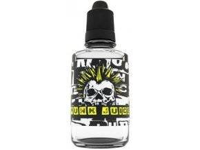 Příchuť Punk Juice 30ml Hooligan