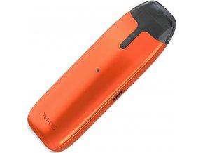 Joyetech TEROS elektronická cigareta 480mAh TC1 (Orange)  + DÁREK ZDARMA