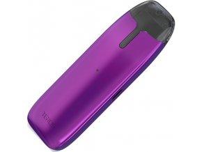Joyetech TEROS elektronická cigareta 480mAh TC2 (Purple)