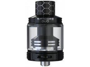 Joyetech RIFTCORE DUO Clearomizer 3,5ml Black