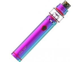Smoktech Stick Prince Baby elektronická cigareta 2000mAh 7 color