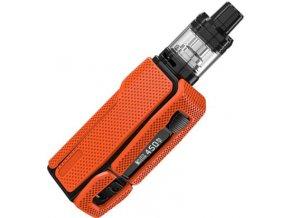 Joyetech ESPION Silk 80W Grip Full Kit Orange  + DÁREK ZDARMA