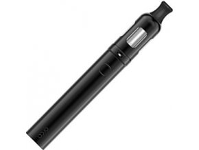 Vaporesso Orca Solo elektronická cigareta 800mAh Black