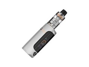 Vaporesso Armour Pro TC100W Grip Full Kit Silver
