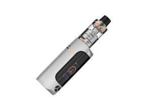 Vaporesso Armour Pro TC100W Grip Full Kit Silver