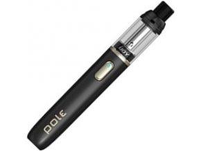 IJOY Pole AIO elektronická cigareta 650mAh Black