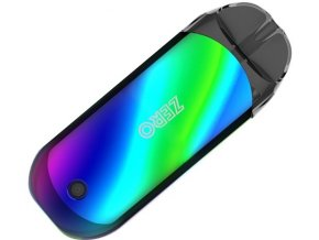 Vaporesso ZERO elektronická cigareta 650mAh Rainbow