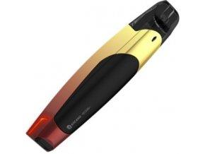 Joyetech Exceed Edge POD elektronická cigareta 650mAh Mix 2  + DÁREK ZDARMA