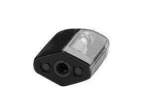 Vaptio Solo Flat Cartridge (POD) 1,5ml  + DÁREK ZDARMA