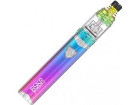 Vandy Vape Berserker MTL elektronická cigareta 1100mAh Rainbow